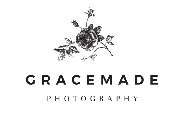 Gracemade Photography